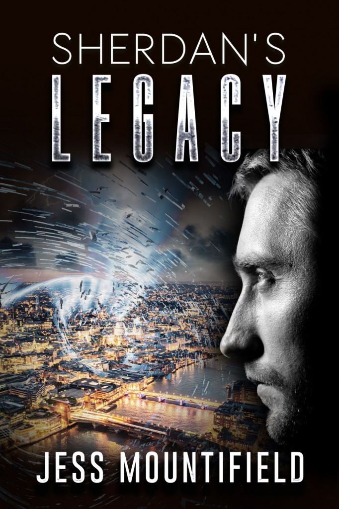 Sherdans Legacy 2ndEd ebook medium