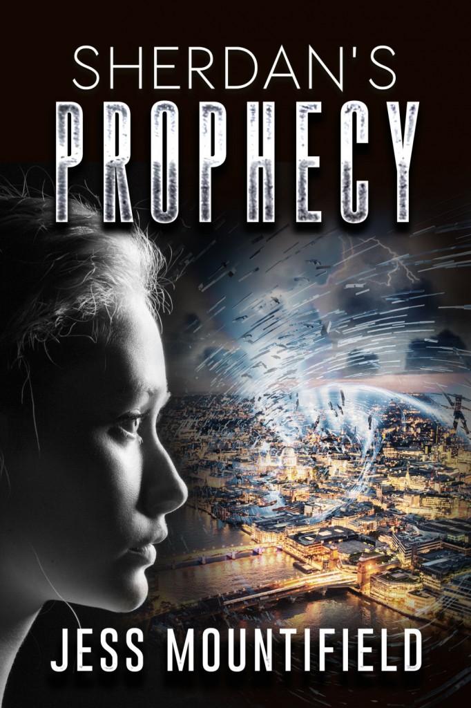 Sherdans Prophecy 2ndEd ebook medium