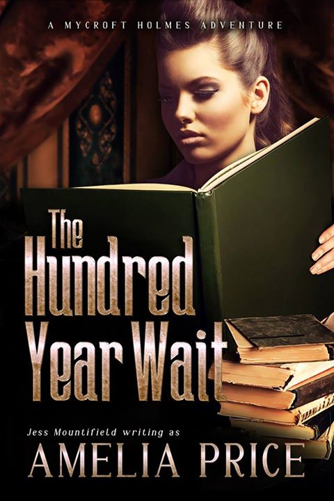 The Hundred Year Wait medium