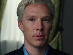 fifth estate assange
