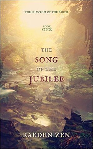 Song of the Jubilee